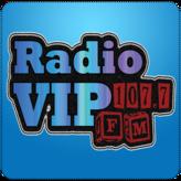 Radio Vip FM 107.6 FM Spain, Zaragoza