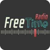 Radio Free Time Radio Italien, Mailand