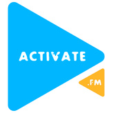 Radio Actívate FM 90.3 FM Spain, Bilbao