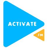 Actívate FM