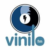 rádio Vinilo FM 96.7 FM Espanha, Bilbao