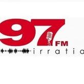 rádio 97 Irratia 97 FM Espanha, Bilbao