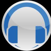 Radio Onda de Fé 89.5 FM Spanien, San Sebastián
