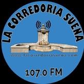 radio La Corredoria Suena 107 FM Spagna, Oviedo
