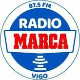 radio Marca 87.5 FM Spagna, Vigo