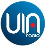 radio Vía Radio 93.3 FM Spagna, Vigo