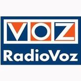 radio Voz 103.8 FM Spagna, Vigo