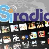 radio Si Radio 107.7 FM Spagna, Vigo