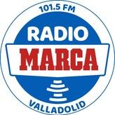radio Marca 101.5 FM Spagna, Valladolid