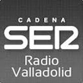 radio Cadena SER 106.7 FM Spagna, Valladolid
