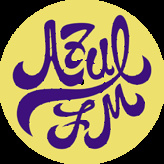 rádio Azul FM 98.5 FM Espanha, Murcia