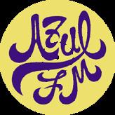 radio Azul FM 98.5 FM l'Espagne, Murcia