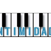 Radio Intimidad Radio 106.4 FM Spain, Cordoba
