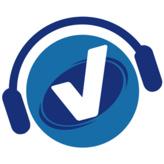 radio StereoVisión Radio 97.7 FM l'Espagne, Séville