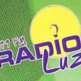 radio Luz 99.9 FM España, Sevilla