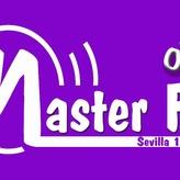 rádio Máster FM 101.1 FM Espanha, Sevilha