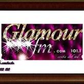 rádio Glamour FM 94 FM Espanha, Málaga