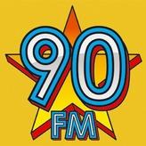radio 90FM 95.2 FM Spagna, Malaga