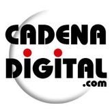 Radio Cadena Digital 97.8 FM Spain, Malaga