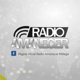 Radio Amanecer 100.2 FM Spain, Malaga