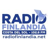 radio Finlandia 102.6 FM España, Málaga