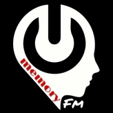 Radio Memory FM 90.4 FM Spanien, Marbella