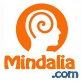 Radio Mindalia Radio 102.7 FM Spanien, Marbella