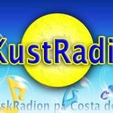 radio Kustradion 104.9 FM l'Espagne, Marbella