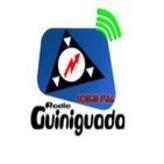 radio Guiniguada 89.4 FM España, Las Palmas