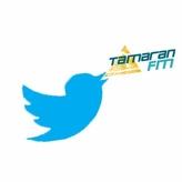 radio Tamarán FM 90.8 FM Spagna, Las Palmas