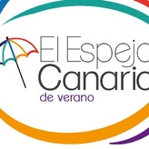 radio El Espejo Canario 93.8 FM Hiszpania, Las Palmas