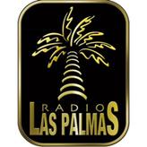 radio Las Palmas 95.8 FM Spagna, Las Palmas