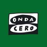 radio Onda Cero 106.8 FM Spagna, Las Palmas