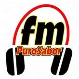 rádio Puro Sabor FM 90.2 FM Espanha, Santa Cruz de Tenerife