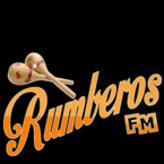 rádio Rumberos FM 90.6 FM Espanha, Santa Cruz de Tenerife