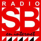 radio San Borondón 92 FM Spagna, Santa Cruz de Tenerife