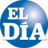 radio El Día 92.5 FM Spagna, Santa Cruz de Tenerife