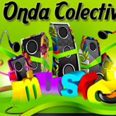 rádio Onda Colectiva Canaria 93 FM Espanha, Santa Cruz de Tenerife