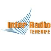 rádio Inter Radio 96 FM Espanha, Santa Cruz de Tenerife