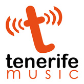 rádio Tenerife Music Radio 98.8 FM Espanha, Santa Cruz de Tenerife