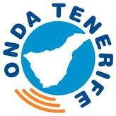 radio Onda Tenerife 99 FM España, Santa Cruz de Tenerife