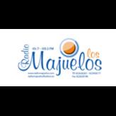 rádio Los Majuelos 101.7 FM Espanha, Santa Cruz de Tenerife