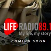 Radio Life Radio 89.1 FM Macedonia, Skopje