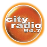 radio City Radio 94.7 FM macedonia, Skopje