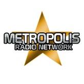 Radio Metropolis Radio Network 99.4 FM Mazedonien, Skopje