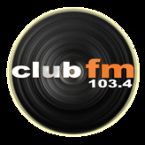 radio Club FM 103.4 FM macedonia, Skopje