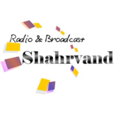 Радио Shahrvand 91.1 FM Швеция, Стокгольм