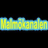 rádio Malmökanalen 89.2 FM Suécia, Malmo