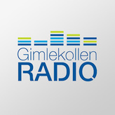 Radio Gimlekollen 101.2 FM Norwegen, Kristiansand