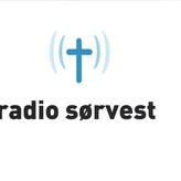 radio Sørvest 100.5 FM Noruega, Stavanger